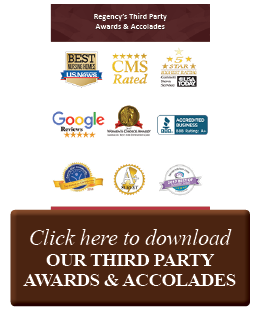 resources thirparty awards accolades